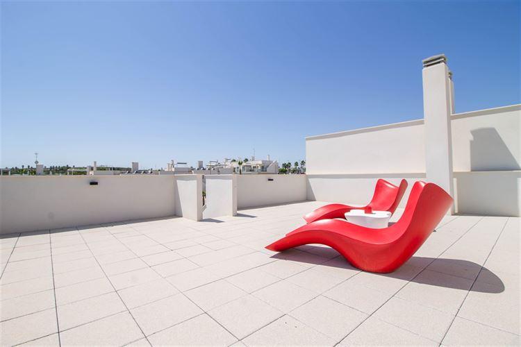 Foto 13 : nieuwbouw appartement te 03310 VISTABELLA GOLF (Spanje) - Prijs € 139.900