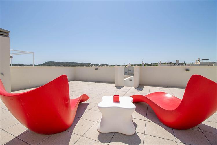 Foto 14 : nieuwbouw appartement te 03310 VISTABELLA GOLF (Spanje) - Prijs € 139.900