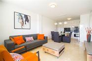 Foto 3 : nieuwbouw appartement te 03189 VILLAMARTIN (Spanje) - Prijs € 125.000