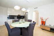 Foto 4 : nieuwbouw appartement te 03189 VILLAMARTIN (Spanje) - Prijs € 125.000