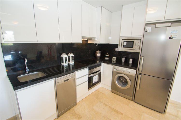 Foto 5 : nieuwbouw appartement te 03189 VILLAMARTIN (Spanje) - Prijs € 125.000