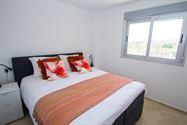 Foto 6 : nieuwbouw appartement te 03189 VILLAMARTIN (Spanje) - Prijs € 125.000