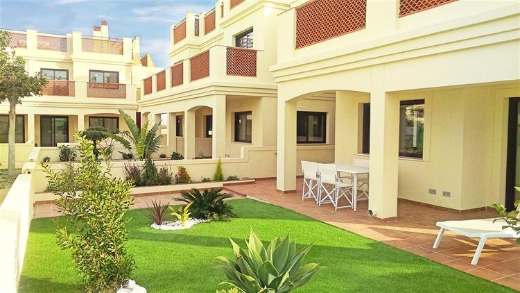 Foto 2 : nieuwbouw appartement te 30710 LOS ALCÁZARES (Spanje) - Prijs € 145.000