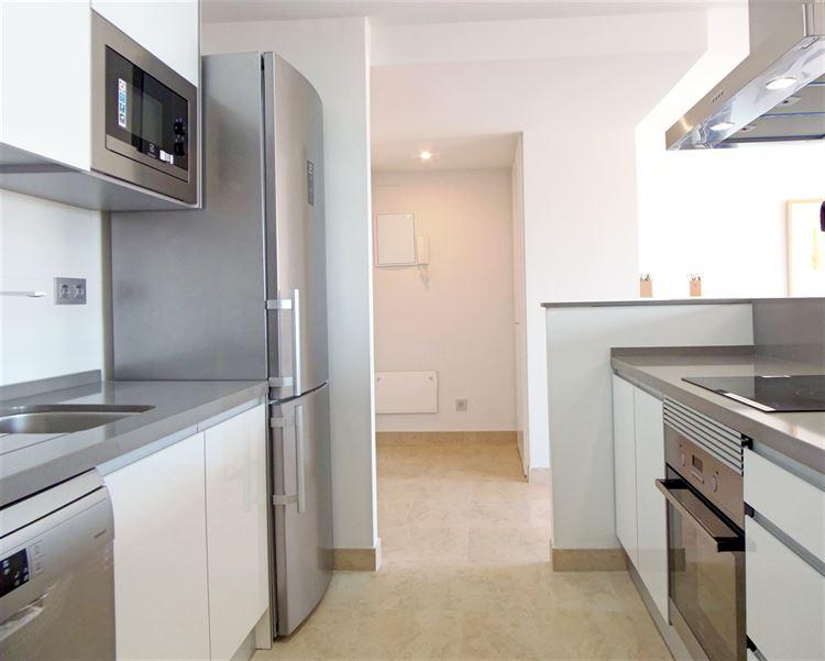 Foto 5 : nieuwbouw appartement te 30710 LOS ALCÁZARES (Spanje) - Prijs € 145.000
