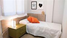 Foto 8 : nieuwbouw appartement te 30710 LOS ALCÁZARES (Spanje) - Prijs € 145.000