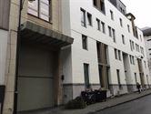 Image 1 : garage / parking à 1000 BRUXELLES (Belgique) - Prix 100 €