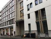 Image 2 : garage / parking à 1000 BRUXELLES (Belgique) - Prix 100 €