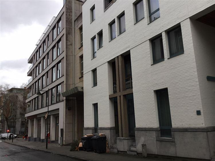 Image 4 : garage / parking à 1000 BRUXELLES (Belgique) - Prix 100 €
