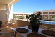 Foto 2 : nieuwbouw appartement te 03130 GRAN ALACANT (Spanje) - Prijs € 147.000
