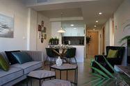 Foto 3 : nieuwbouw appartement te 03130 GRAN ALACANT (Spanje) - Prijs € 147.000