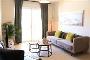 Foto 4 : nieuwbouw appartement te 03130 GRAN ALACANT (Spanje) - Prijs € 147.000