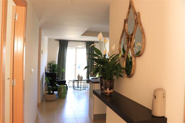 Foto 5 : nieuwbouw appartement te 03130 GRAN ALACANT (Spanje) - Prijs € 147.000