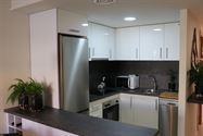 Foto 6 : nieuwbouw appartement te 03130 GRAN ALACANT (Spanje) - Prijs € 147.000