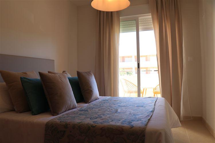 Foto 7 : nieuwbouw appartement te 03130 GRAN ALACANT (Spanje) - Prijs € 147.000