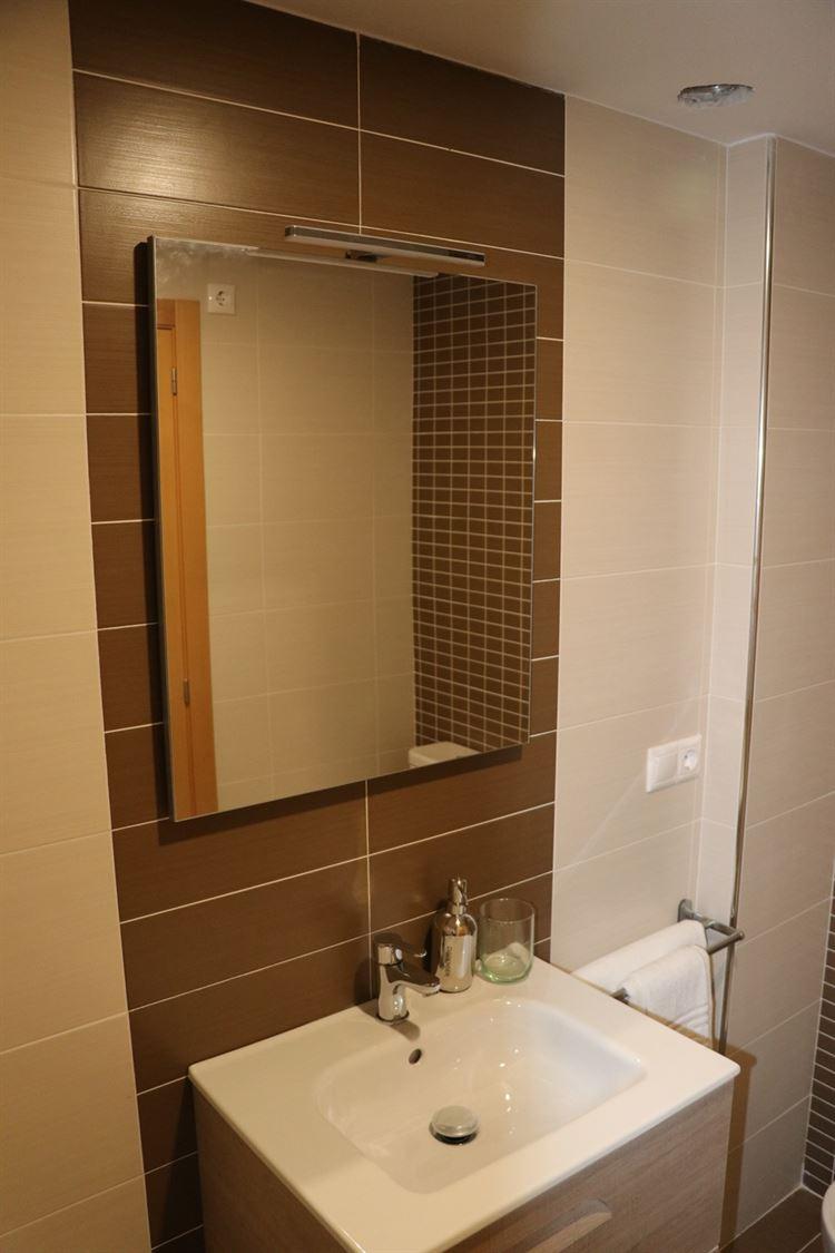 Foto 8 : nieuwbouw appartement te 03130 GRAN ALACANT (Spanje) - Prijs € 147.000