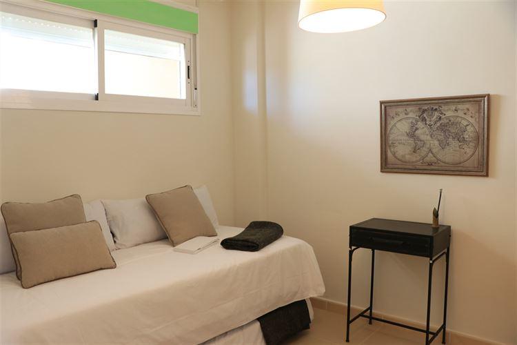 Foto 9 : nieuwbouw appartement te 03130 GRAN ALACANT (Spanje) - Prijs € 147.000