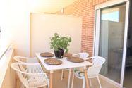 Foto 10 : nieuwbouw appartement te 03130 GRAN ALACANT (Spanje) - Prijs € 147.000