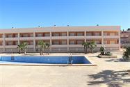 Foto 11 : nieuwbouw appartement te 03130 GRAN ALACANT (Spanje) - Prijs € 147.000