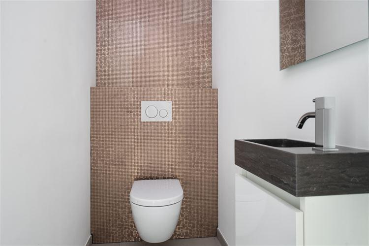 Foto 17 : villa te 2860 SINT-KATELIJNE-WAVER (België) - Prijs € 985.000