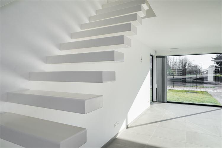 Foto 18 : villa te 2860 SINT-KATELIJNE-WAVER (België) - Prijs € 985.000