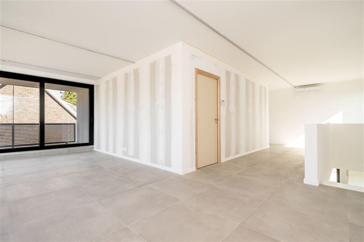 Foto 19 : villa te 2860 SINT-KATELIJNE-WAVER (België) - Prijs € 985.000