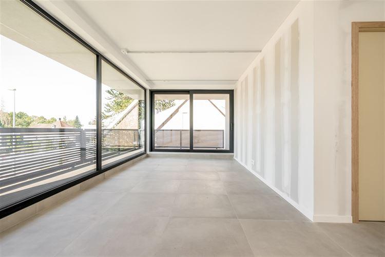 Foto 20 : villa te 2860 SINT-KATELIJNE-WAVER (België) - Prijs € 985.000
