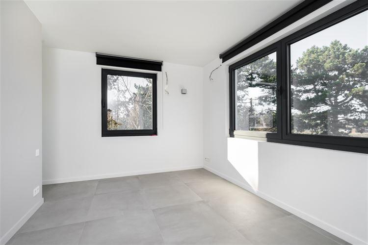 Foto 23 : villa te 2860 SINT-KATELIJNE-WAVER (België) - Prijs € 985.000