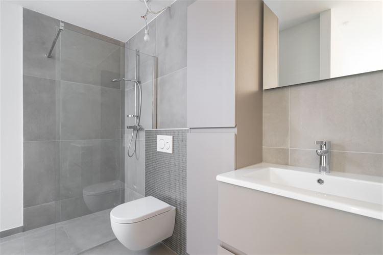 Foto 25 : villa te 2860 SINT-KATELIJNE-WAVER (België) - Prijs € 985.000
