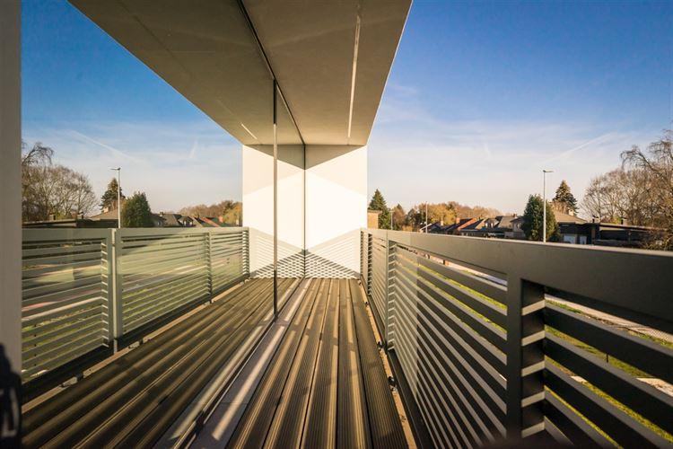 Foto 26 : villa te 2860 SINT-KATELIJNE-WAVER (België) - Prijs € 985.000