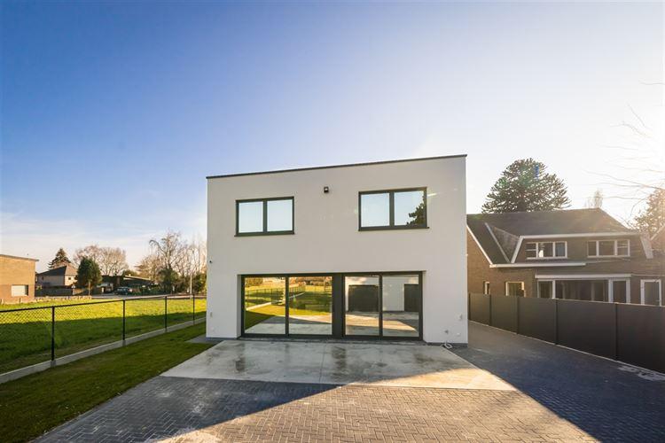 Foto 27 : villa te 2860 SINT-KATELIJNE-WAVER (België) - Prijs € 985.000