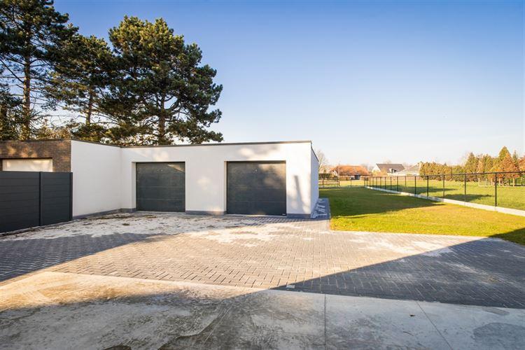 Foto 28 : villa te 2860 SINT-KATELIJNE-WAVER (België) - Prijs € 985.000