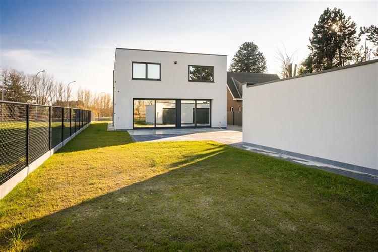 Foto 29 : villa te 2860 SINT-KATELIJNE-WAVER (België) - Prijs € 985.000