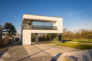 Foto 1 : villa te 2860 SINT-KATELIJNE-WAVER (België) - Prijs € 985.000