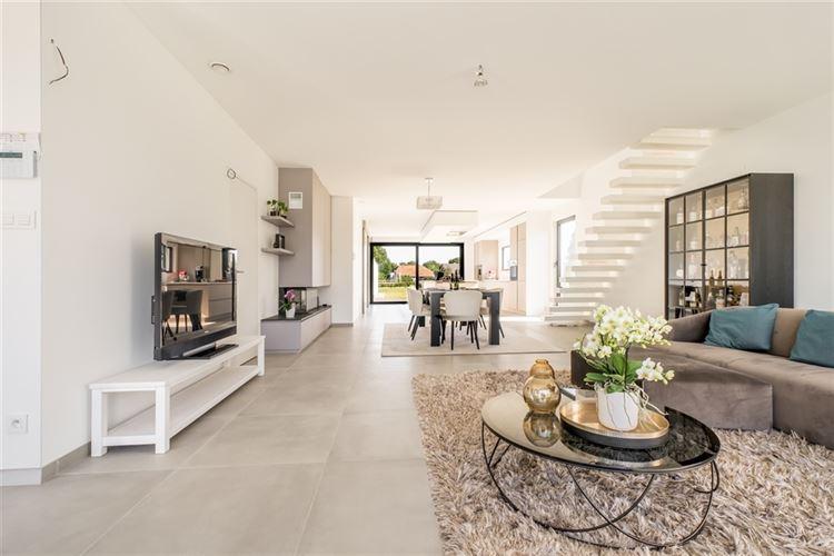 Foto 2 : villa te 2860 SINT-KATELIJNE-WAVER (België) - Prijs € 985.000
