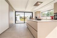 Foto 3 : villa te 2860 SINT-KATELIJNE-WAVER (België) - Prijs € 985.000