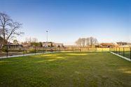 Foto 4 : villa te 2860 SINT-KATELIJNE-WAVER (België) - Prijs € 985.000