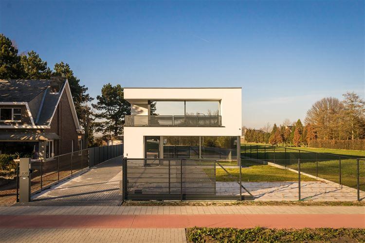 Foto 5 : villa te 2860 SINT-KATELIJNE-WAVER (België) - Prijs € 985.000