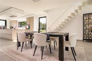 Foto 6 : villa te 2860 SINT-KATELIJNE-WAVER (België) - Prijs € 985.000