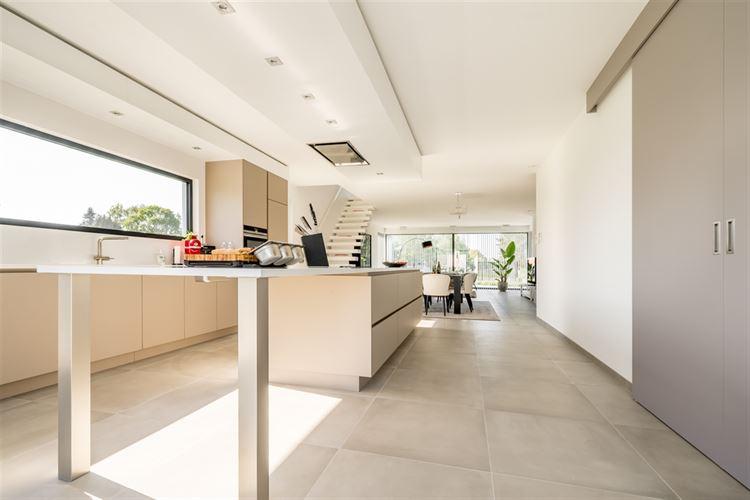 Foto 8 : villa te 2860 SINT-KATELIJNE-WAVER (België) - Prijs € 985.000