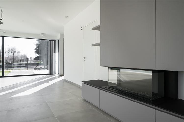 Foto 9 : villa te 2860 SINT-KATELIJNE-WAVER (België) - Prijs € 985.000