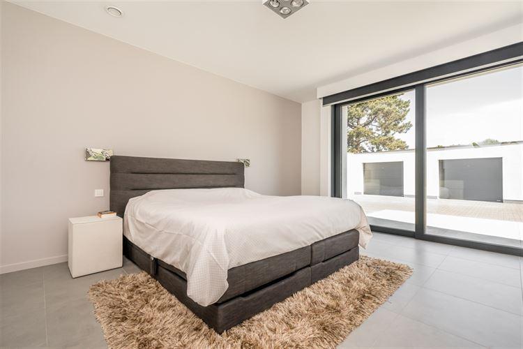 Foto 11 : villa te 2860 SINT-KATELIJNE-WAVER (België) - Prijs € 985.000