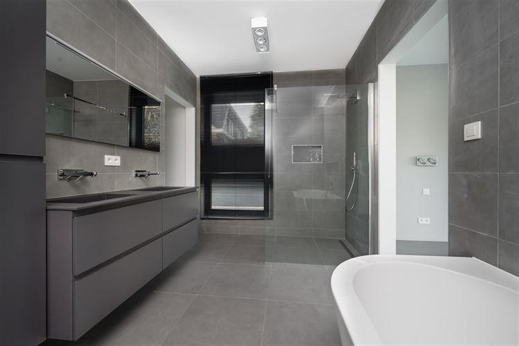 Foto 13 : villa te 2860 SINT-KATELIJNE-WAVER (België) - Prijs € 985.000