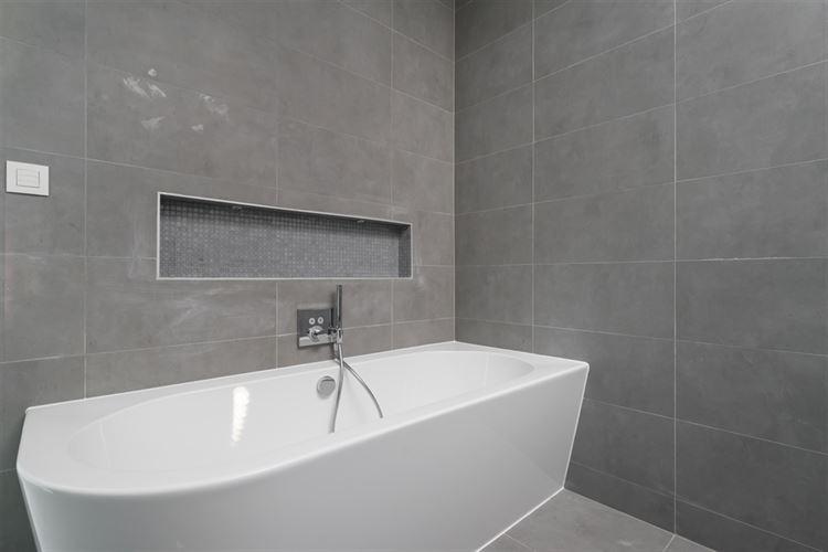 Foto 16 : villa te 2860 SINT-KATELIJNE-WAVER (België) - Prijs € 985.000