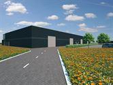 Foto 3 : industrieel te 2220 HEIST-OP-DEN-BERG (België) - Prijs € 1.500.000