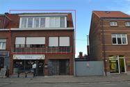 Foto 1 : huis te 2800 MECHELEN (België) - Prijs € 295.000