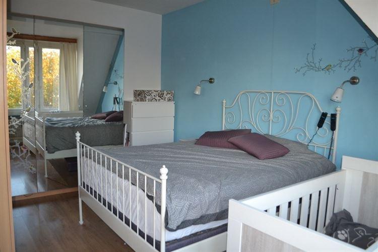 Foto 3 : huis te 2800 MECHELEN (België) - Prijs € 295.000