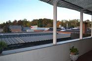 Foto 4 : huis te 2800 MECHELEN (België) - Prijs € 295.000