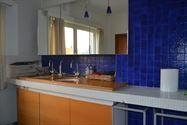Foto 6 : huis te 2800 MECHELEN (België) - Prijs € 295.000
