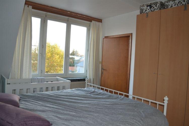 Foto 8 : huis te 2800 MECHELEN (België) - Prijs € 295.000