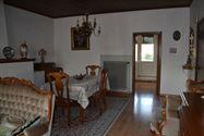 Foto 9 : huis te 2800 MECHELEN (België) - Prijs € 295.000